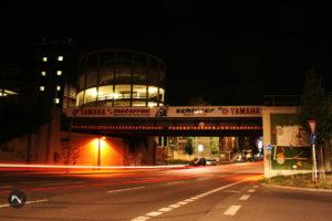 Hohe Straße Dortmund
