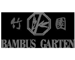Bambusgarten Holzwickede