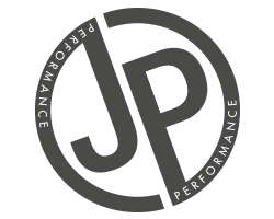 JP Performance