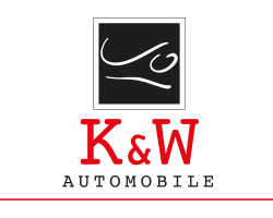 KW Automobile