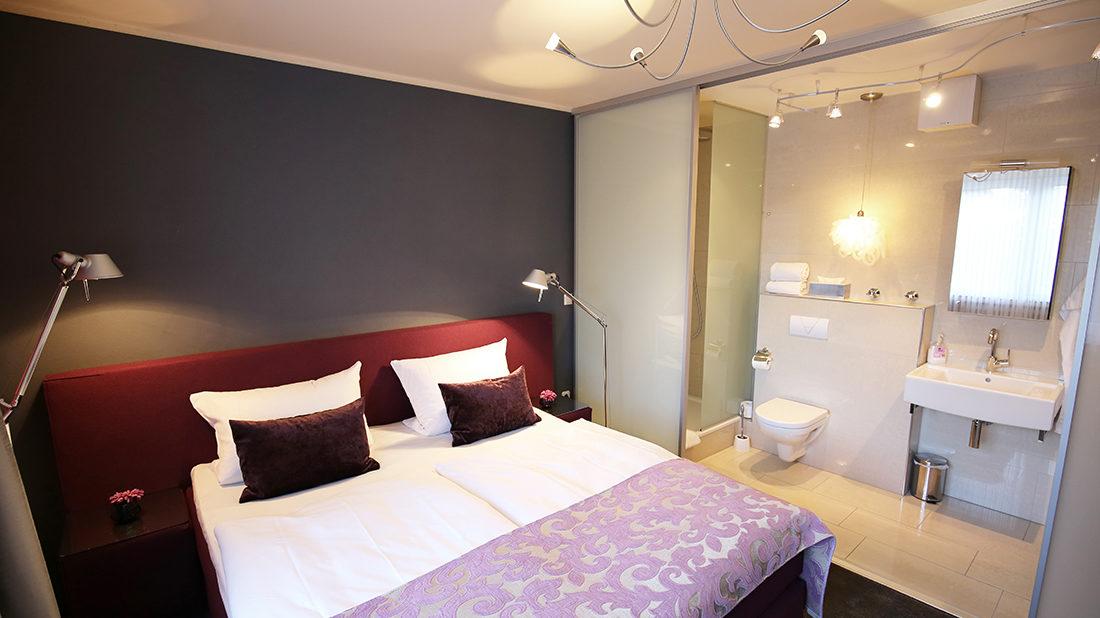 matthias vogler mediendesign aus dortmund hotel f rst garden dortmund. Black Bedroom Furniture Sets. Home Design Ideas