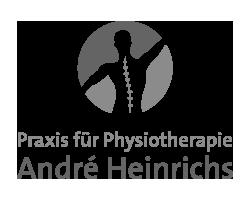 Andre Heinrichs